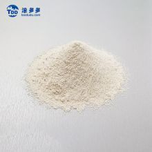 Wet ground sericite mica powder 1250 mesh