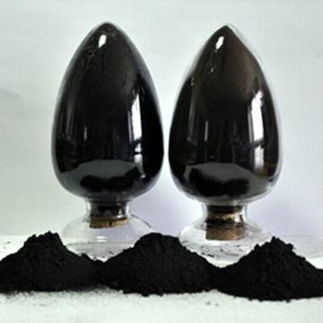 Rubber carbon black Granular carbon black N330 carbon black