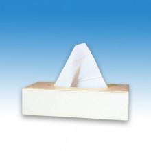 【红升纸业】面巾纸原纸
