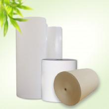 恒安(新疆)复卷卫生纸