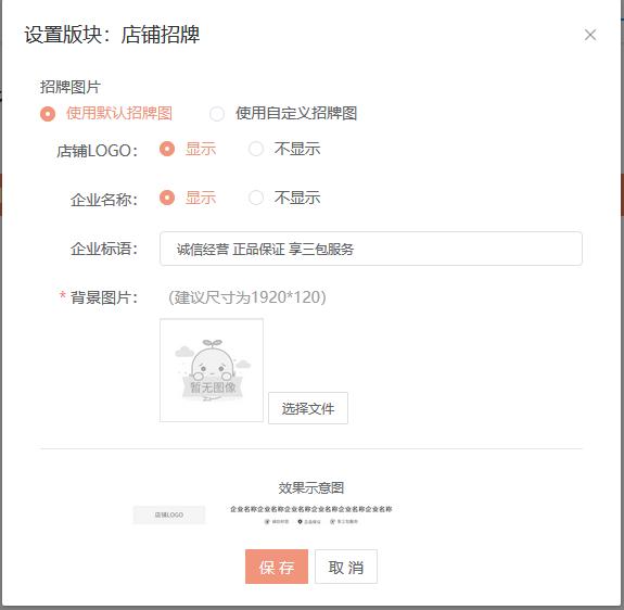 www.toodudu.com