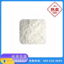 磷酸氢钙 质优价廉 量大从优 肥多多热卖 全国优势供应