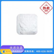 金山 氯化铵干粉 肥多多热卖 全国优势供应