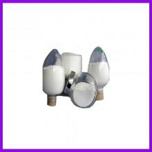 氧化铝(中铝),