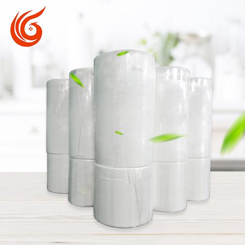 杨三宏福纸业 生活用纸原纸/大轴纸(16g)