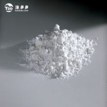 Dry ground sericite mica powder 400 mesh
