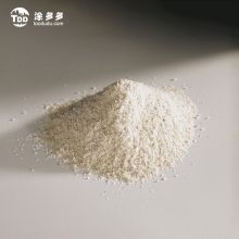 Dry ground sericite mica powder 800 mesh