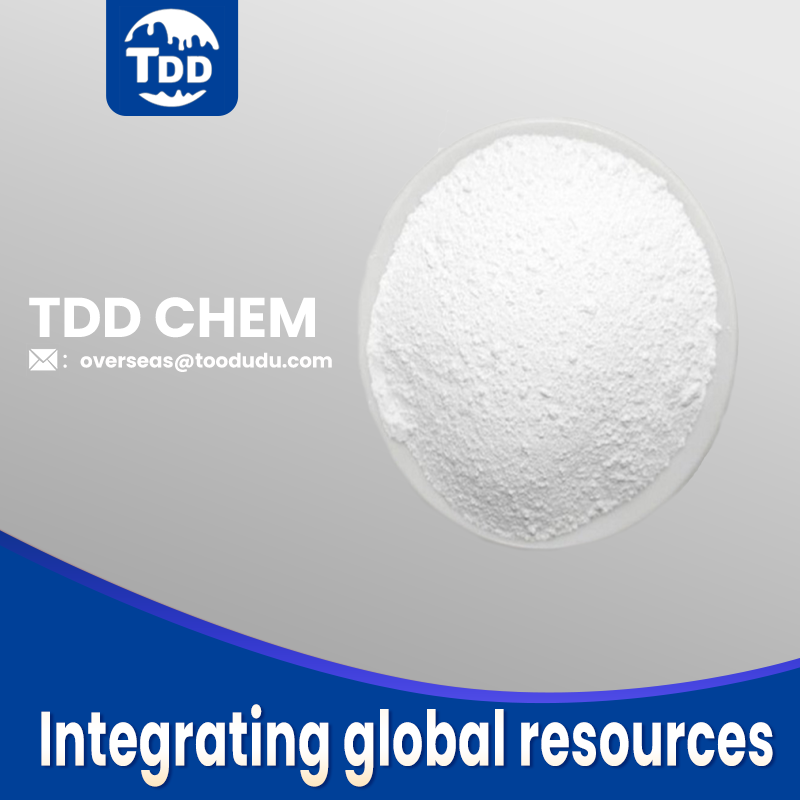 Huachuang Barium Sulfate Precipitated for Anticorrosive Paint 325 Mesh