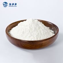 Dry ground sericite mica powder 600 mesh