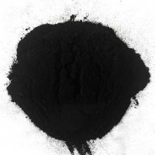Carbon Black N326