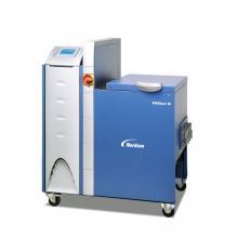 【诺信】VersaBlue系列热熔胶机