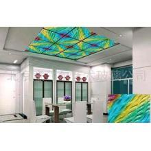 供应装饰艺术玻璃