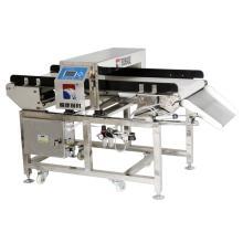 镒科金属探测器 TE-SMD-4010数字型金属探测器