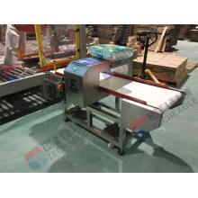 金属探测器定制 TE-SMD-6030输送式金属探测仪 针对较大产品金属异物检测