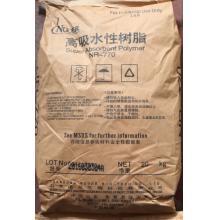 【山东诺尔】高吸水性树脂NR-770
