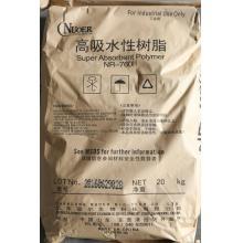 【山东诺尔】高吸水性树脂NR-760H