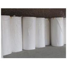 雪松卫生纸 原纸(纯木浆)喷浆