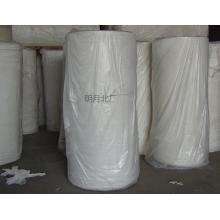 【明月北厂】半木浆卫生纸原纸