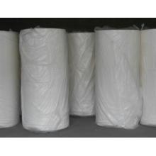 【新宇纸业】纯木浆卫生纸原纸大轴(挂浆)