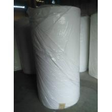 【重庆盛贸纸业】竹桨大轴14g重 长1.9m直经1m