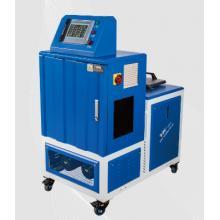 【爱普克】Lightning系列热熔胶机 L05、12、28、38升熔胶机