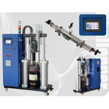 【爱普克】Reiz系列PUR-5加仑热熔胶机