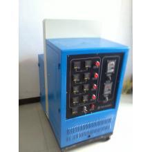 【恒海】50Kg热熔胶机主机
