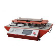YG401E马丁代尔耐磨仪