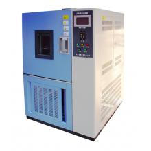 YG216型织物透湿量仪