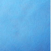 【鑫昇利无纺布】厂家直销 医用无纺布 蓝色无纺布 淋膜布 价格优惠 量大从优