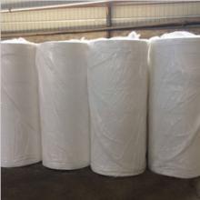 【明月造纸厂】供应 喷浆大轴纸 厂家直销