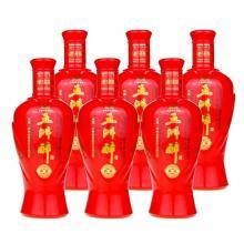 五洲醉玻璃瓶