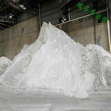 锂长石湿粉