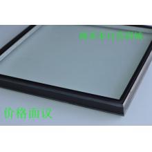 5mmLOW—E玻璃(CLR—PLE80A05)