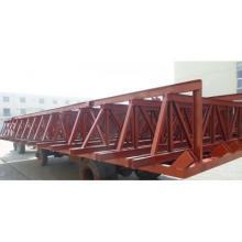 华豹 水性工业涂料 钢结构水性漆 水性醇酸工业底漆