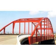 华豹 水性工业涂料 钢结构水性漆 钢结构水性防腐面漆