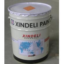 透明黄丙烯酸路标漆